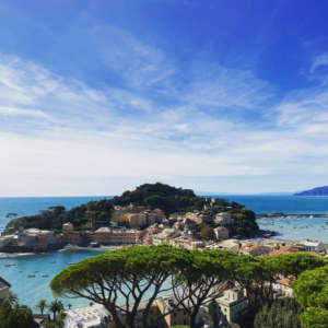 Liguria hotel