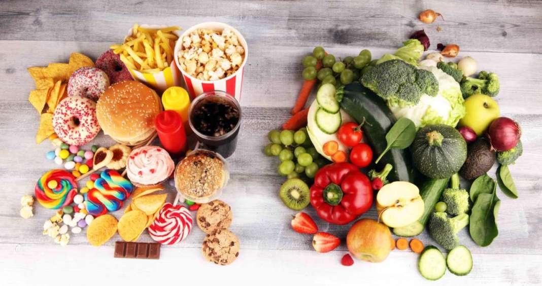 dieta mediterranea antiage