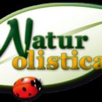 NaturOlistica: come vivere sano