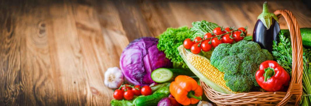 alimenti ricci di vitamina C