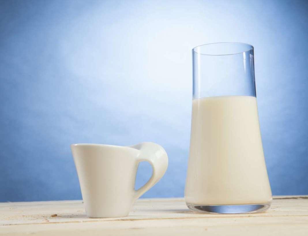 latte asina